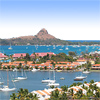 Gros Islet Hotels