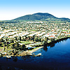 Taupo Hotels