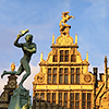 Antwerp Hotels