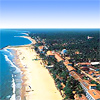 Negombo Hotels