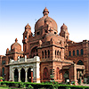 Lahore Hotels