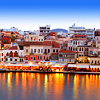 Chania Town Hotels